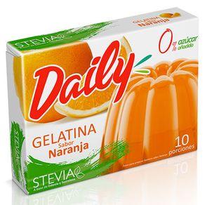 Jalea-Daily-naranja-Stevia-225-g