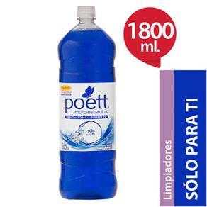 Limpiador-Poett-solo-para-ti-1800-ml