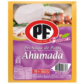 Pechuga-de-Pavo-Ahumada-PF-150-grs