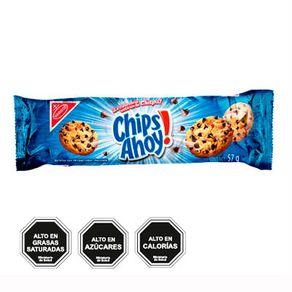 Galletas-mini-Chips-Ahoy-chips-de-chocolate-57-g