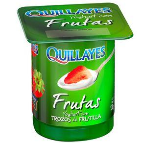 Yoghurt-Quillayes-frutas-trozos-frutilla-120-g