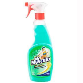 Limpiador-Mr.-Musculo-antigrasa-verde-gat.-500m