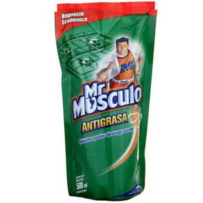 Limpiador-Mr.-Musculo-antigrasa-verde-rec.500ml