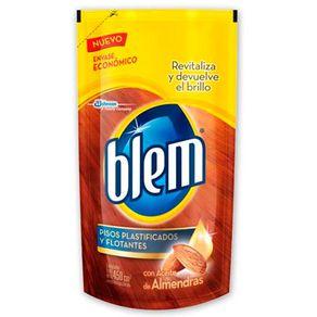 Limpiapisos-flotante-Blem-doy-pack-450-ml