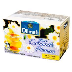 Infusion-Dilmah-manzanilla-20-bolsitas