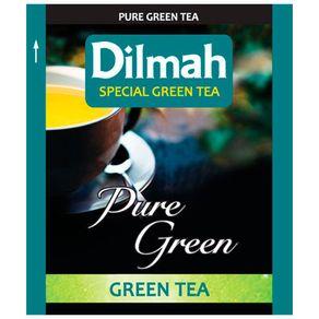 Te-Dilmah-Verde-10-bolsitas