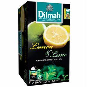 Te-Dilmah-Limon-y-Lima-20-bolsitas