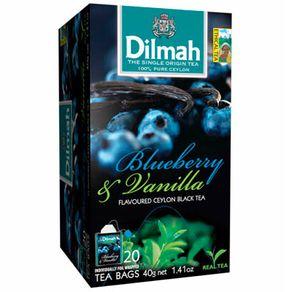Te-Dilmah-Vainilla-y-Arandano-20-bolsitas