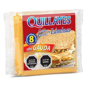 Queso-Gauda-fundido-laminado-Quillayes-144-g