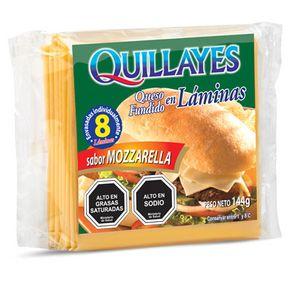 Queso-Mozzarella-fundido-lam.-Quillayes-144-g