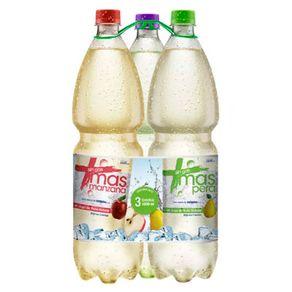 Agua-Cachantun-Mas-frutas-tripack-1.6-L