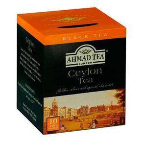 Te-Ahmad-ceylon-tea-10-bolsitas