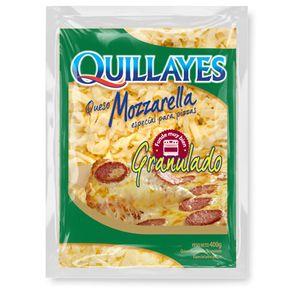 Queso-Mozzarella-granulado-Quillayes-400-g