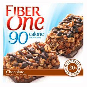 Cereal-barra-Fiber-One-chocolate-5u-23-g-c-u