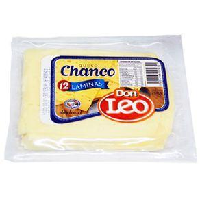 Queso-Chanco-laminado-Don-Leo-250-g--12-lam-