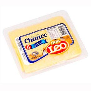 Queso-Chanco-laminado-Don-Leo-125-g--6-laminas-