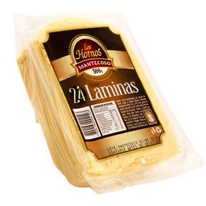 Queso-Mantecoso-laminado-Los-Hornos-500-g--24-lam