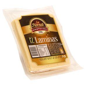 Queso-Mantecoso-laminado-Los-Hornos-250-g--12-lam