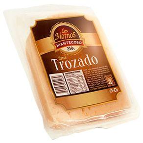 Queso-Mantecoso-trozo-Los-Hornos-250-g