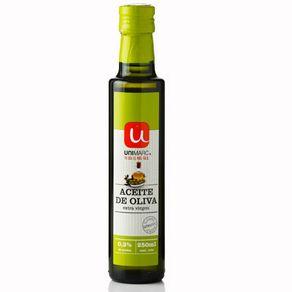 Aceite-Oliva-Unimarc-extra-virgen-250-ml