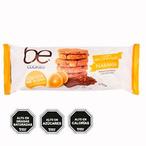 Galletas-Be-Cookies-avena-chocolate-naranja-162g