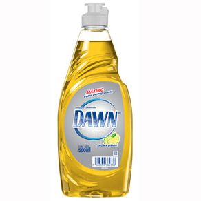 Laval.-Dawn-limon-botella-500-ml
