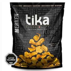 Chips-naturales-Tika-camote-con-merken-212-g.