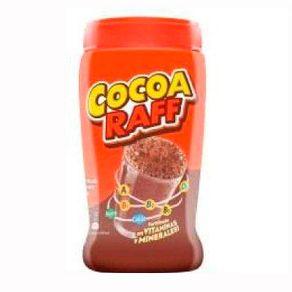Raff-cocoa-chocolate-pote-300-g