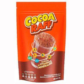 Raff-cocoa-chocolate-bolsa-1-Kg