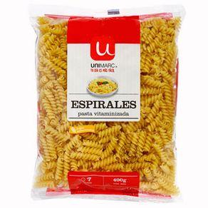 Unimarc-Espirales-400-g