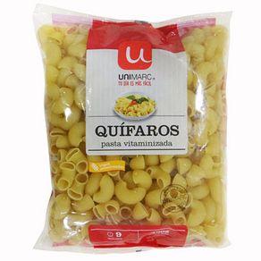 Unimarc-Quifaros-400-g