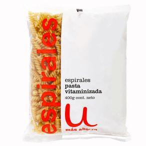 Unimarc-blanco-Espirales-400-g