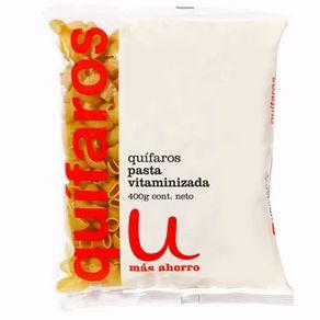 Unimarc-blanco-Quifaros-400-g