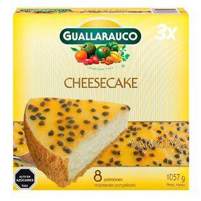 Cheesecake-Guallarauco-maracuya-1057-g