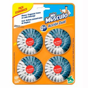 Pastilla-para-estanque-dual-Mr.-Musculo-40-g-4u