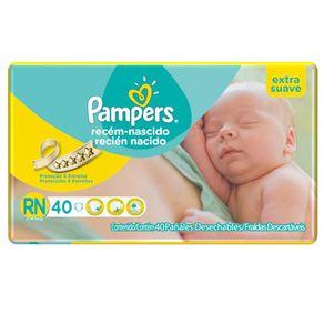 Pañal-Pampers-recien-nacido-40-u--2-45-Kg-