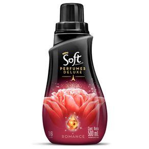 Suavizante-Soft-concentrado-romance-bot-500ml