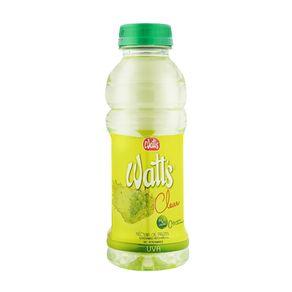 Nectar-Watt-s-Clear-Uva-botella-400-ml