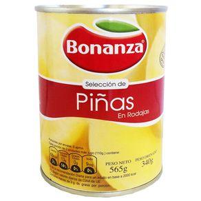 Piñas-en-rodajas-Bonanza-565-g