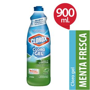 Cloro-gel-Clorox-menta-900-ml