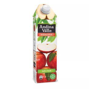 Nectar-Andina-manzana-tetra-1-L.