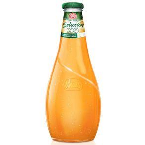 Nectar-Watt-s-Seleccion-naranja-valencia-1-L