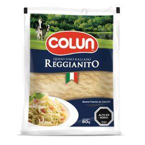 Queso-Reggianito-Rallado-Colun-80-G