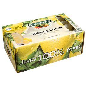 Jugo-de-limon-congelado-Guallarauco-750-g
