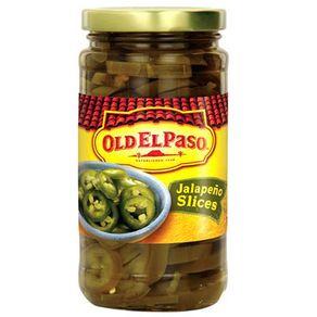 Jalapeños-rebanados-Old-El-Paso-frasco-340-g