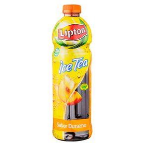 Beb.-Lipton-Ice-Tea-durazno-bot.-1.5-L