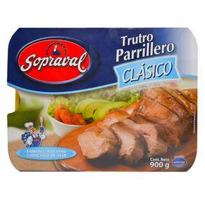 Trutro-Pavo-Parrillero-Clasico-Sopraval-900-g