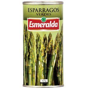 Esparragos-verdes-Esmeralda-425-g