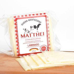 Queso-Mantecoso-laminado-Matthei-500-g