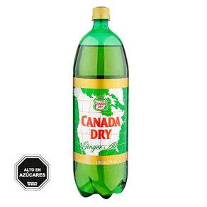 Beb.-Ginger-Ale-Canada-Dry-2-L--no-retor.-